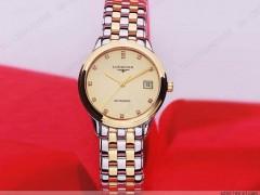安康江诗丹顿手表回收 二手名表回收