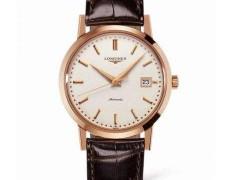 铜川沛纳海手表回收 二手名表回收