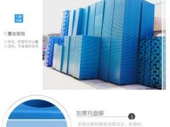 四川轻型【塑料托盘】哪里有厂家 批发价多少钱