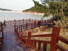 木栈道专用油漆美国汤姆逊油漆涂料厂家防腐木油漆耐候木油