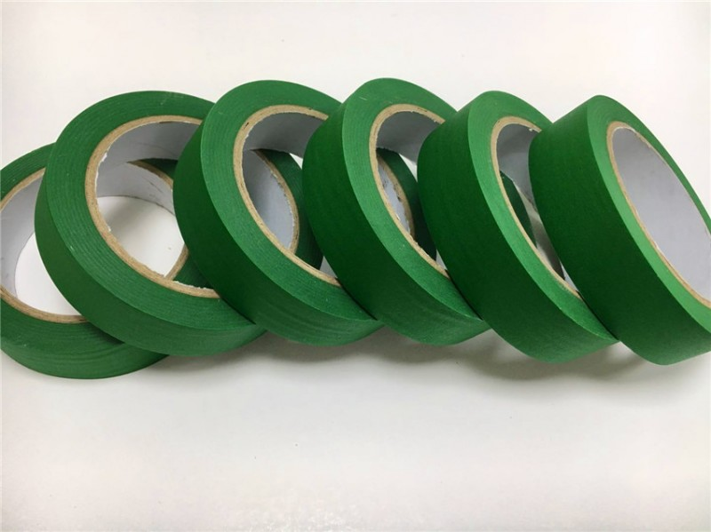 DM001D绿色3