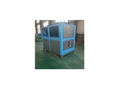 铝氧化用冷水机 风冷式冷水机 降温机