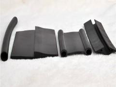 机械设备密封条 机械橡胶密封条 异形密封条