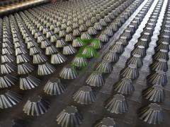 大同3公分地下室底板滤水板/土工布-型号齐全