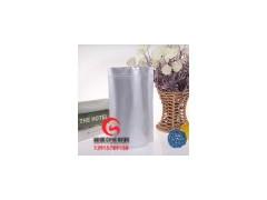 上海铝塑复合袋