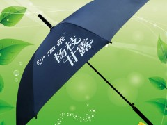 雨伞厂 雨伞加工厂 雨伞定做 广告雨伞厂 广东雨伞厂