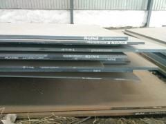 1Cr5Mo是什么材料的耐热钢