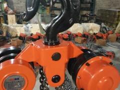 上海供应DHP群吊电动葫芦更低价