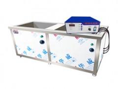 超声波清洗机设备的主要应用范围