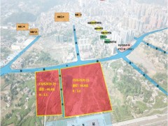 贵州纳雍县老城区核心区优质商住用地出让