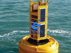 山东蓝鲸腾飞海洋科技有限公司   浮标 固体浮力材料