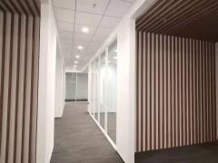 苏州新区办公室装潢,苏州虎丘区办公室装潢,苏州办公室装潢公司
