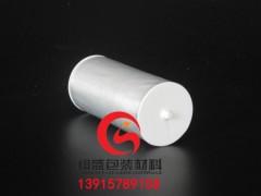苏州合成纸塑料淋膜