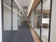 昆山办公室装潢昆山办公室装修哪家好昆山石膏板吊顶石膏板隔断