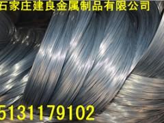 福州建良,镀锌铁丝,丝网定制