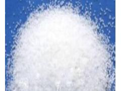 硬脂酸、硬脂酸镁、硬脂酸钙、硬脂酸锌厂家供应