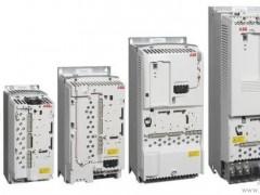 施耐德变频器ATV320U04N4B库存多价格优惠