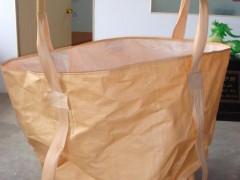 龙岩预压沙袋厂家 龙岩飞灰吨袋