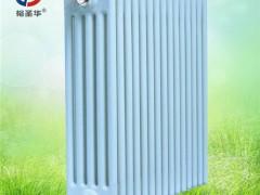 qfgz506钢五柱暖气片厂家供应