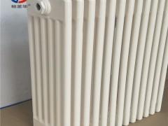 qfgz609六柱型暖气片结构图