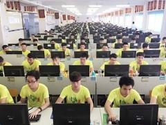 广东东莞学UG建模的培训机构哪家更专业