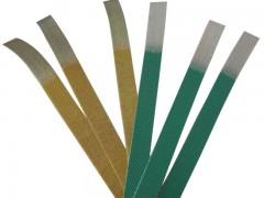 国产进口环纺锭带 耐磨防静电 捻线机锭带细纱机节能锭带厂家