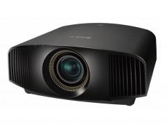 SONY索尼 VPL-VW578家用蓝光3D原生真4K投影机