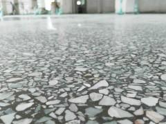 水磨石,水磨石厂家,水磨石地砖-兰陵县蓝邦建材有限公司