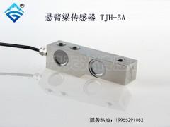GT悬臂梁传感器 TJH-5A