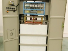 好评率高的YRQ系列液体电阻起动器