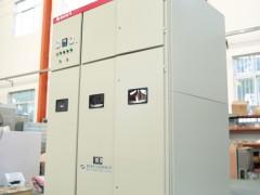 YLQ系列高压笼型电机起动器应用范围