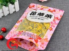 惠州防潮防静电复合袋
