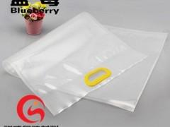 惠州食品真空包装袋