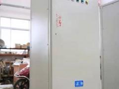 1000KW水电阻起动柜厂家,襄阳源创电气公司