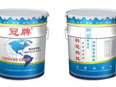 重庆环氧聚硅氧烷漆专业厂家供应-超快发货