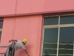 四川成都保色外墙漆涂料厂家来样定做-量大价优