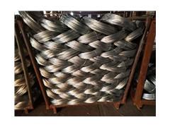 铜川 建良电镀丝 丝网定制