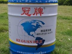 四川成都氟碳漆价格公道-氟碳漆涂料冠牌销售