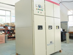 湖北襄阳专业生产软启动厂家 高低压电机软启动柜