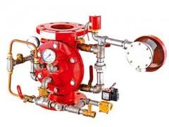 地下式消火栓地下栓消防栓SA100/65-1.6消防器材